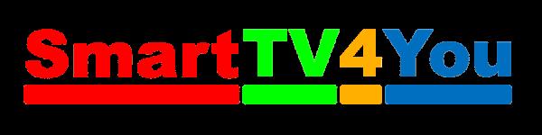 SmartTV4You